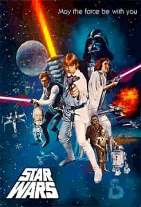 star-wars-a-new-hope-3d-poster